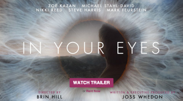 In Your Eyes Download