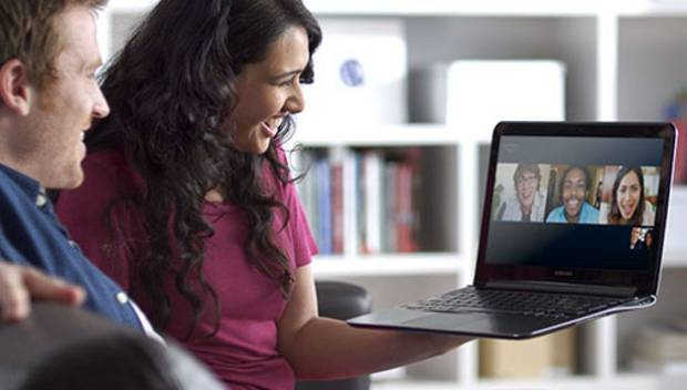 Microsoft Skype Translator Preview