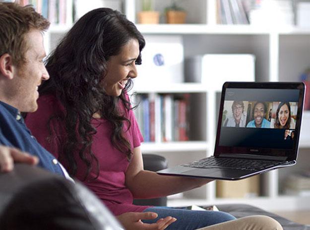 Microsoft Skype Translator Preview