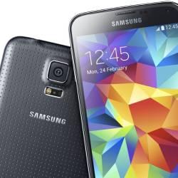 Samsung Mobile CEO Shin Interview