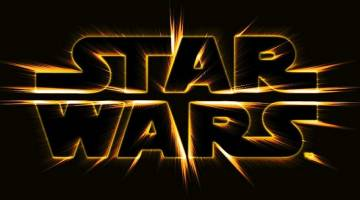 Star Wars Star Destroyer Lego Model