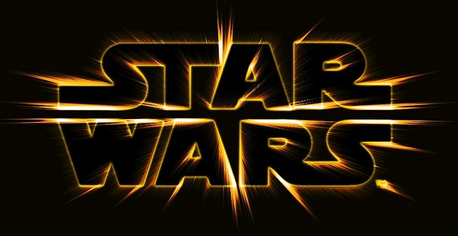 Star Wars Episode VIII Leaked Photos