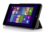 %name Microsoft expected to take on iPad mini with smaller Surface launch by Authcom, Nova Scotia\s Internet and Computing Solutions Provider in Kentville, Annapolis Valley