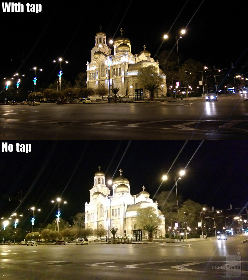 HTC One M8 Camera Tips, Tricks: How to take best ...