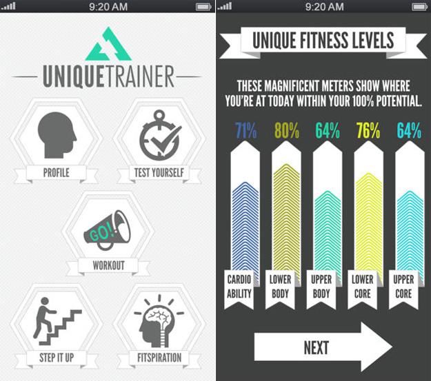 uniquetrainer-iphone