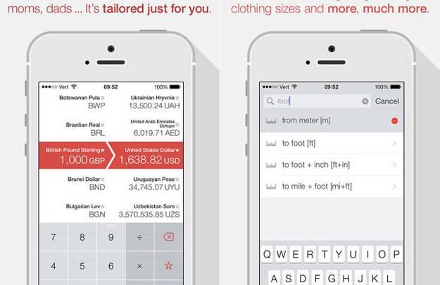 Vert 2 iPhone Free Download