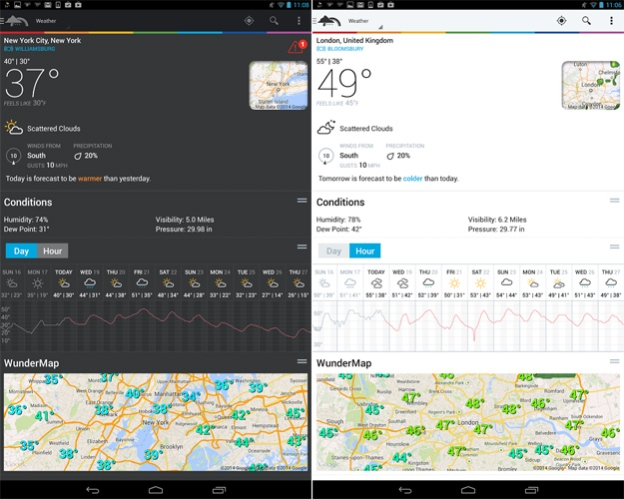 weather-underground-android