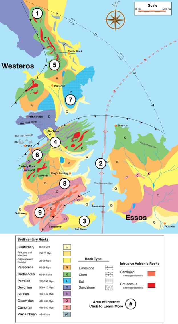 westeros-map