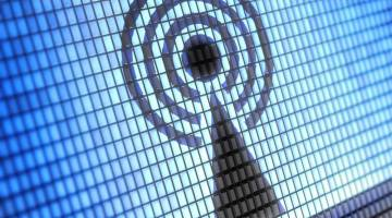 Krack Wi-Fi WPA2: patches available