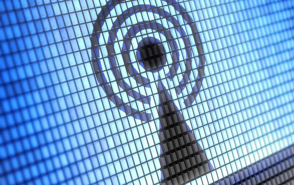 Wi-Fi Hotspot Tips And Tricks NetSpot