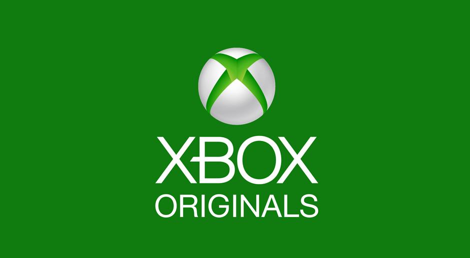 Xbox Entertainment Studios Shut Down