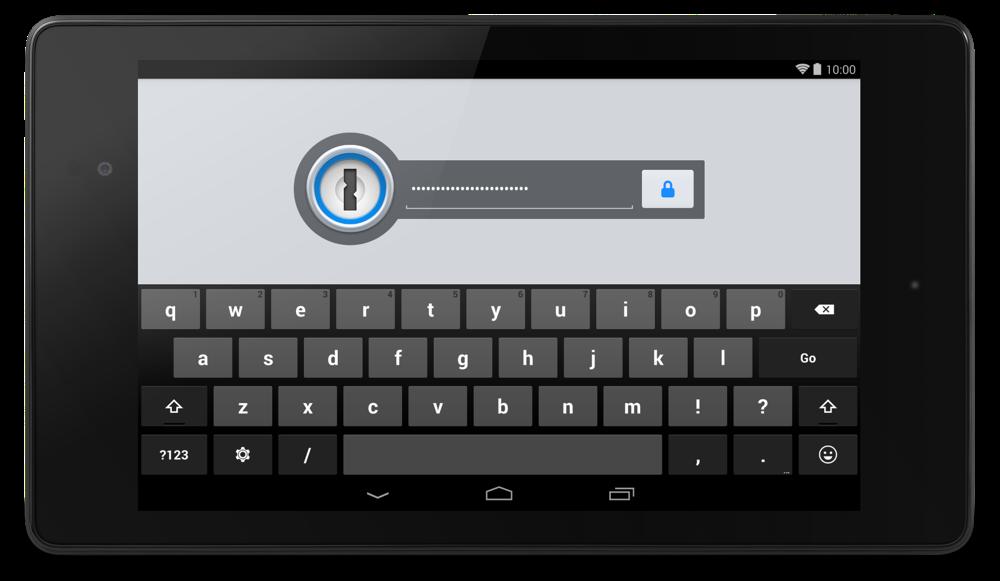 Best Password Tips Microsoft