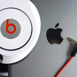 Why Did Apple Buy Beats