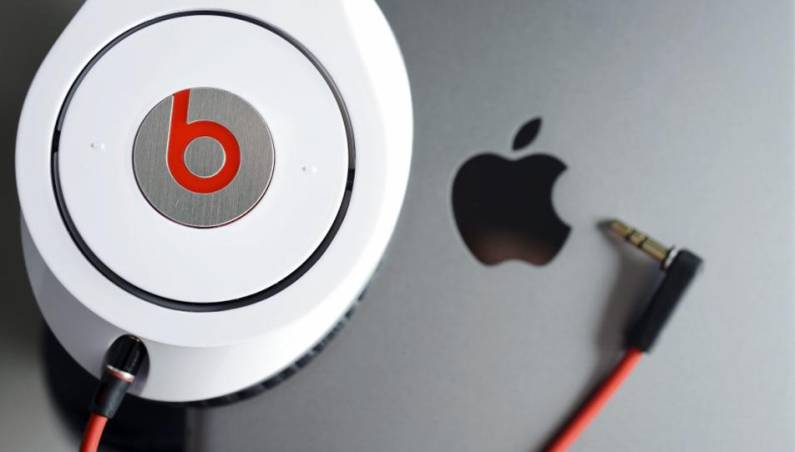 Apple Beats Acquisition Delayed