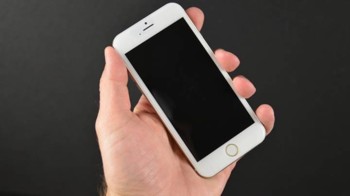 iPhone 6 Design Pictures
