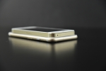 %name IPHONE 6 LEAK: Did the release date for the iPhone 6 and 5.5 inch iPhone Air just leak? by Authcom, Nova Scotia\s Internet and Computing Solutions Provider in Kentville, Annapolis Valley