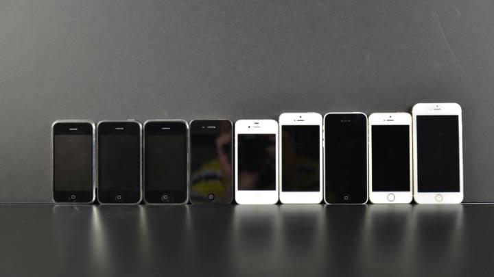Best iPhone Trade In Deals