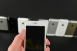 %name New leak may be our first look at the iPhone 6′s LCD backlight panel by Authcom, Nova Scotia\s Internet and Computing Solutions Provider in Kentville, Annapolis Valley