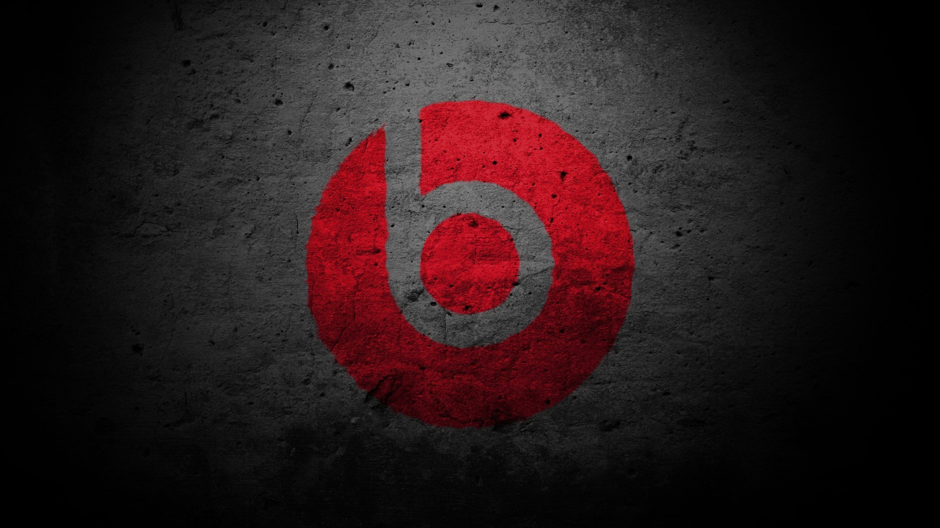 Why Is Apple Buying Beats