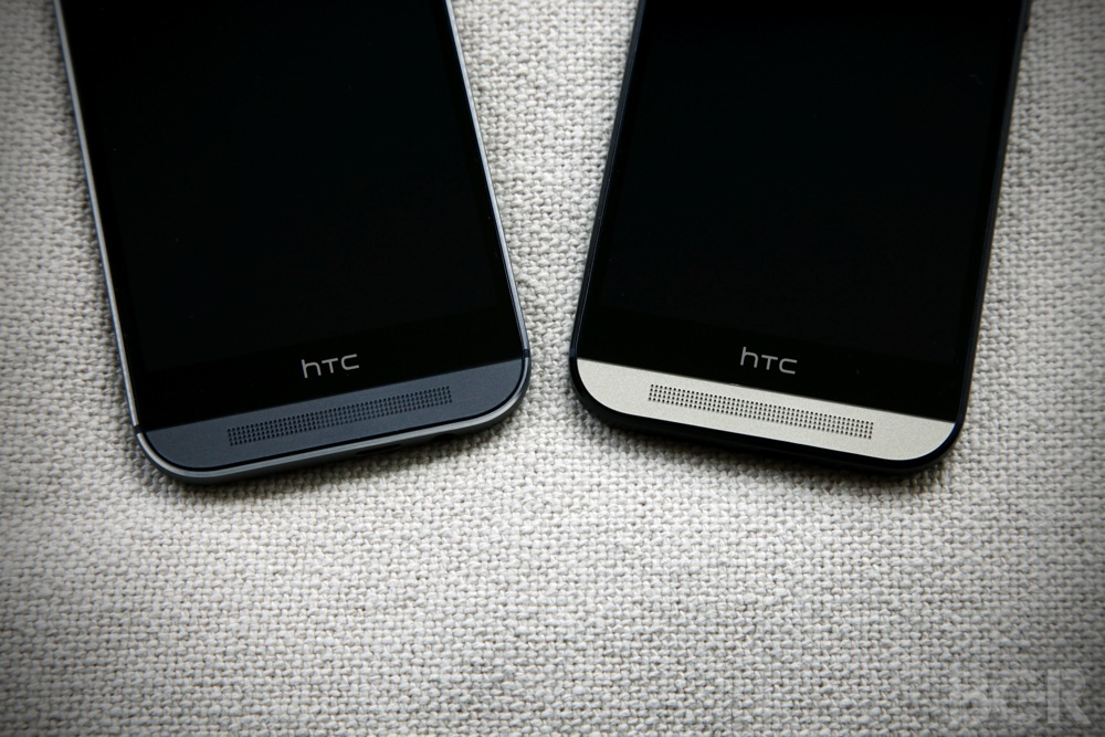 BGR-htc-one-m8-hk-2