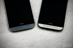 %name HTC: Both the One (M7) and One (M8) are getting Android L by Authcom, Nova Scotia\s Internet and Computing Solutions Provider in Kentville, Annapolis Valley