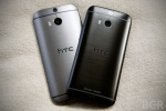 %name Does the HTC One (M8) Harman Kardon edition really sound that much better than the original? by Authcom, Nova Scotia\s Internet and Computing Solutions Provider in Kentville, Annapolis Valley
