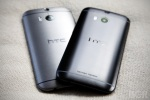 %name New leak suggests an even better version of the HTC One (M8) is coming soon by Authcom, Nova Scotia\s Internet and Computing Solutions Provider in Kentville, Annapolis Valley