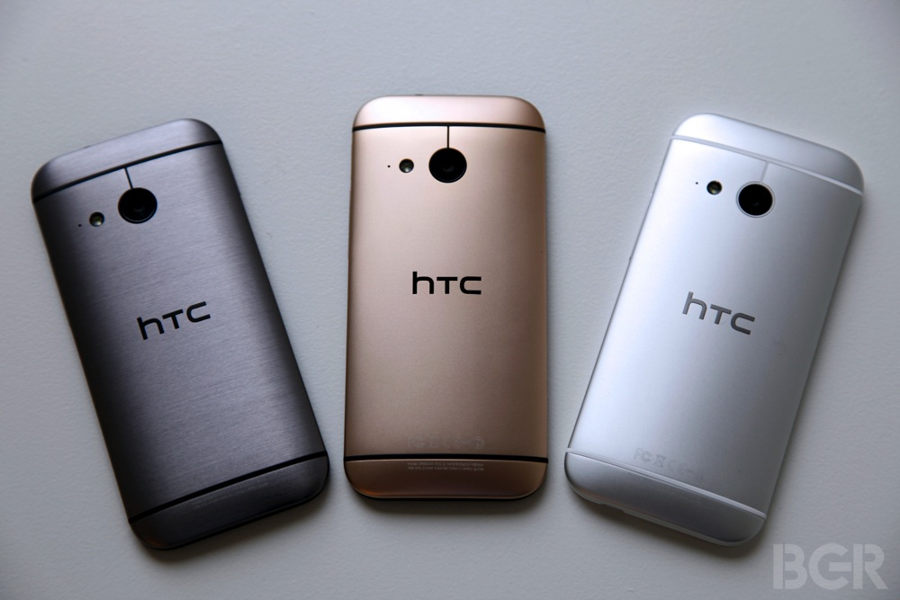 BGR-htc-one-mini-2-1