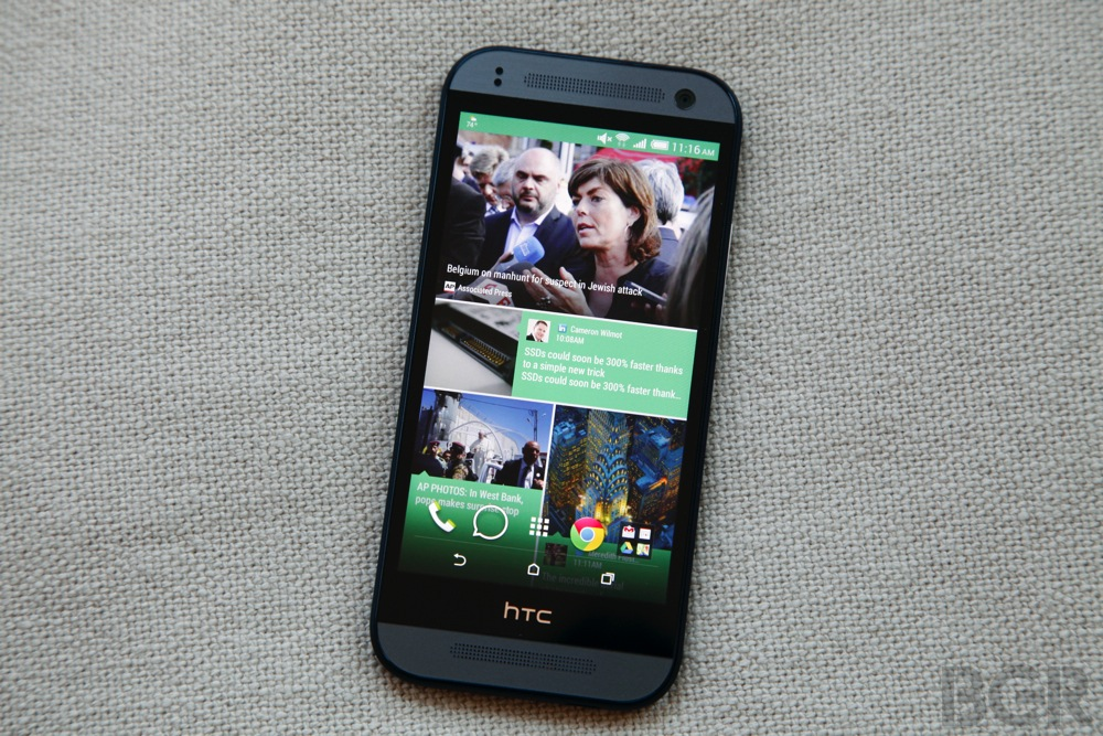 BGR-HTC-One-mini-2-10