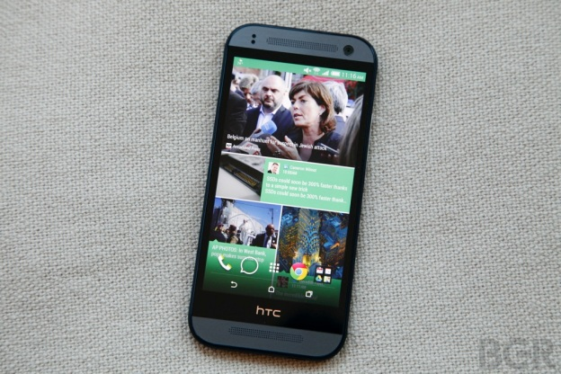 BGR-HTC-One-mini-2-10