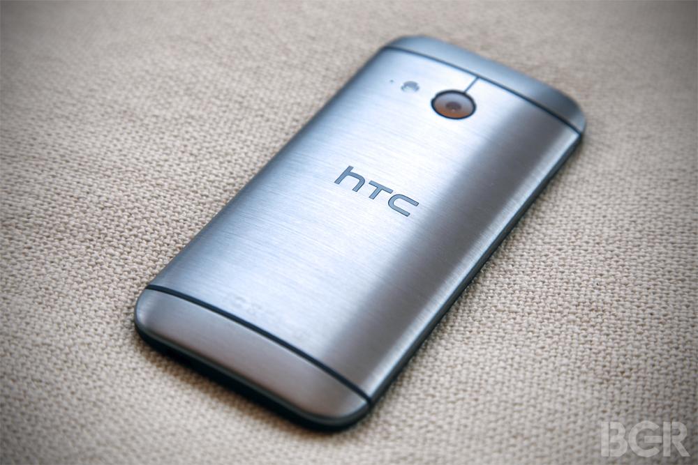 BGR-HTC-One-mini-2-1