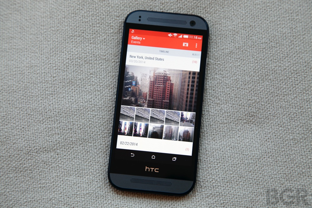 BGR-HTC-One-mini-2-11