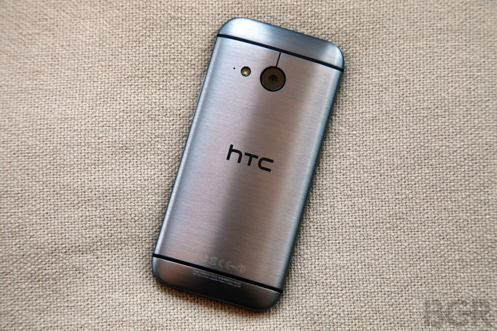 BGR-HTC-One-mini-2-2