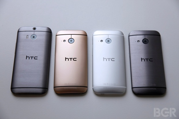BGR-htc-one-mini-2-3
