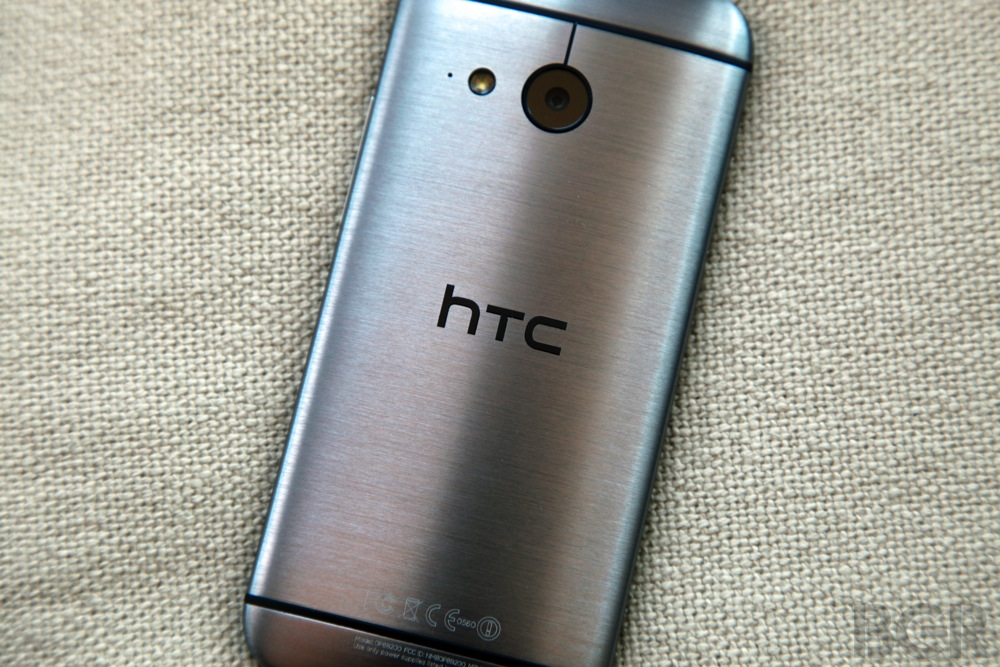 BGR-HTC-One-mini-2-4