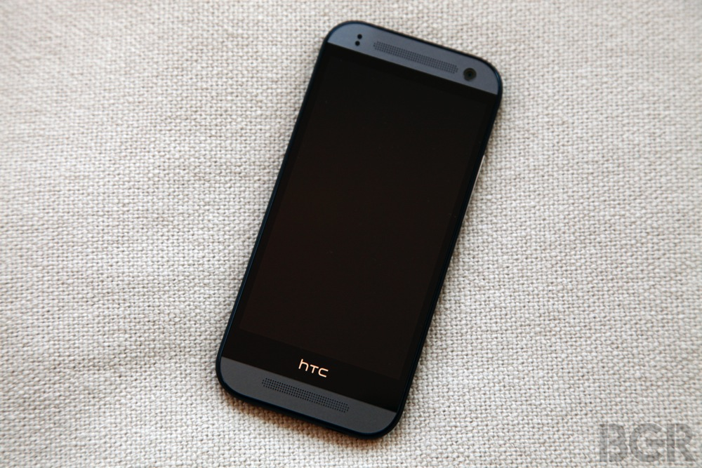 BGR-HTC-One-mini-2-5