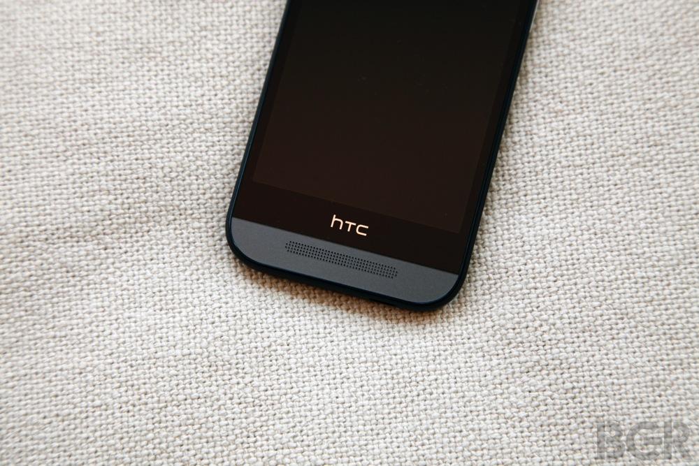 BGR-HTC-One-mini-2-6