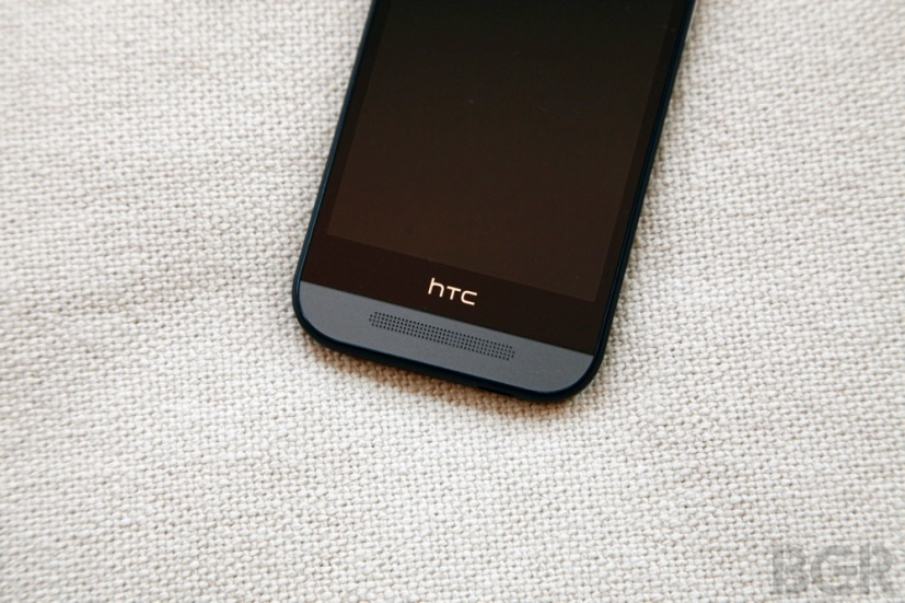 BGR-HTC-One-mini-2-6