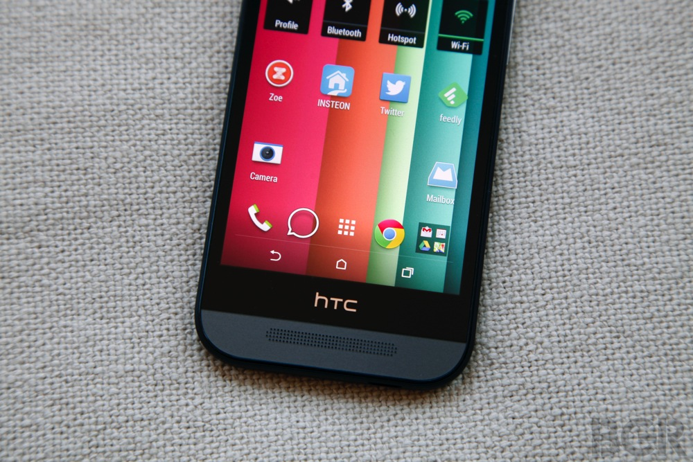 BGR-HTC-One-mini-2-8