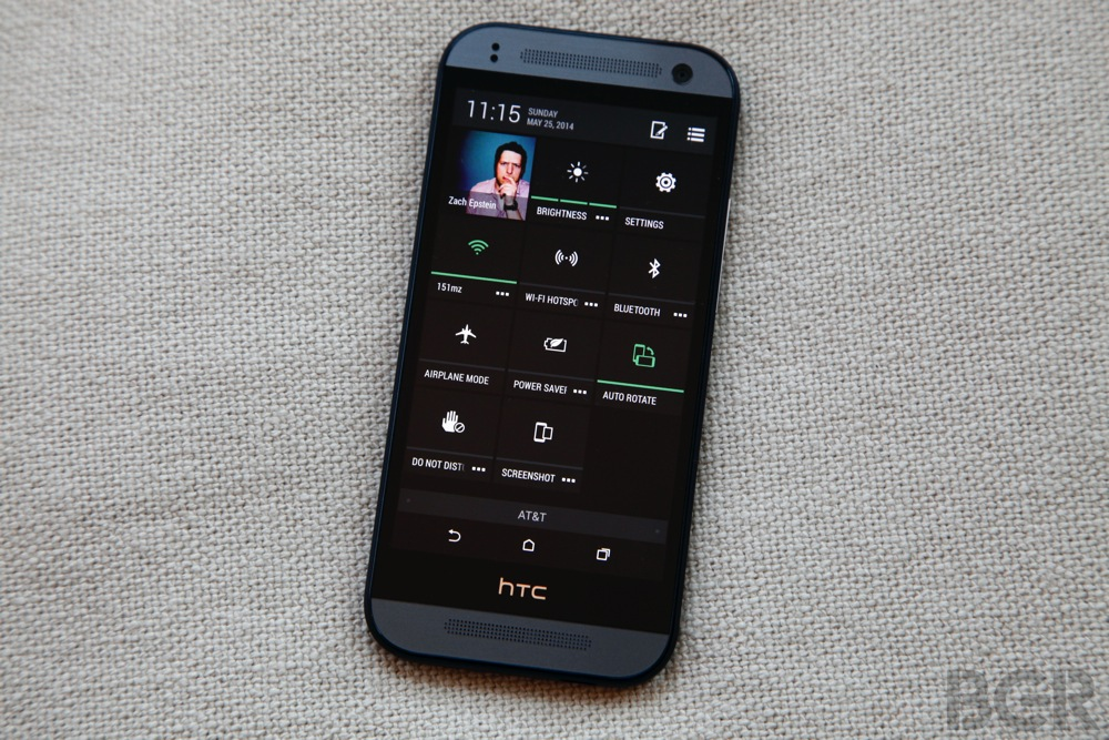 BGR-HTC-One-mini-2-9