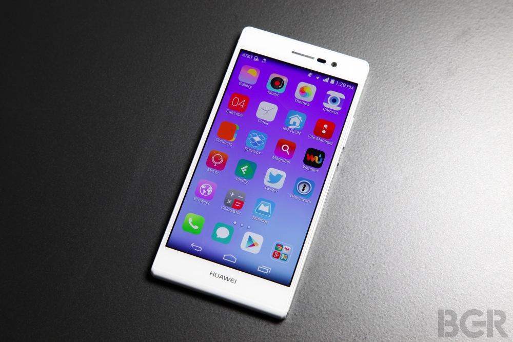 BGR-Huawei-Ascend-P7-1