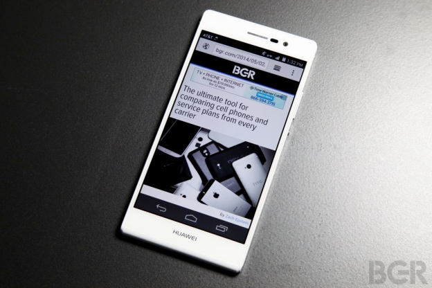 BGR-Huawei-Ascend-P7-10
