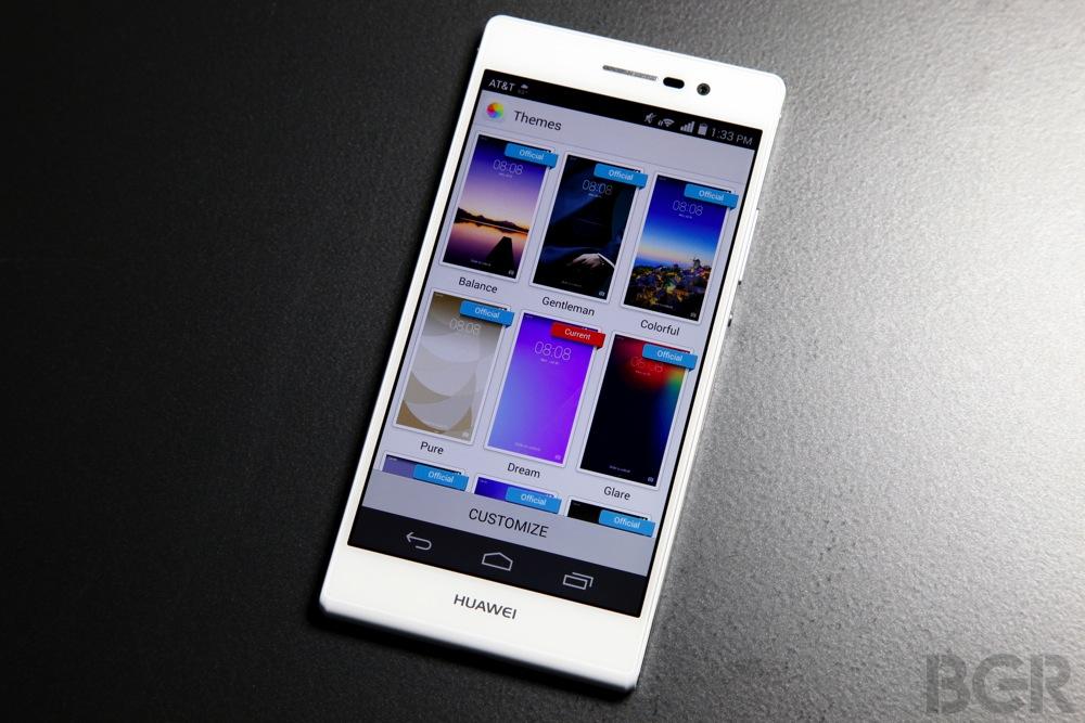 BGR-Huawei-Ascend-P7-13