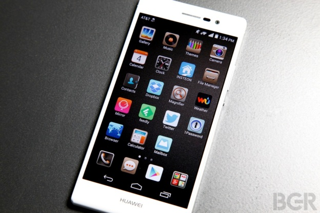 BGR-Huawei-Ascend-P7-15