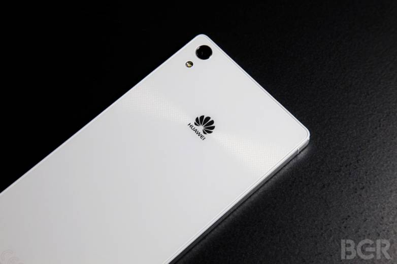 Best Smartphone Camera Huawei Honor 6 Plus