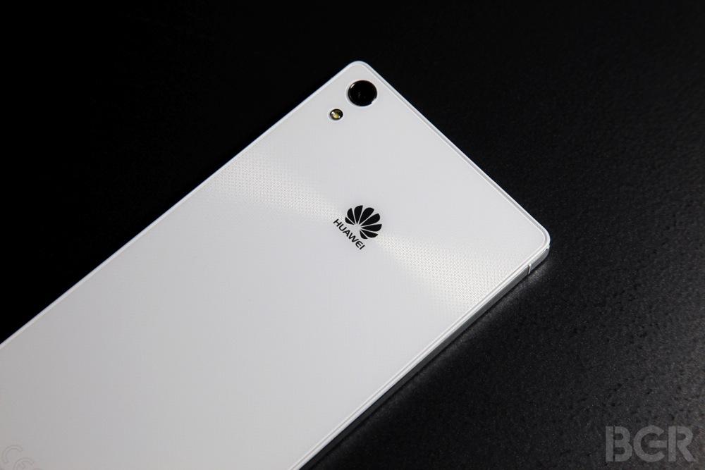 Best Smartphone Camera Huawei Honor 6 Plus