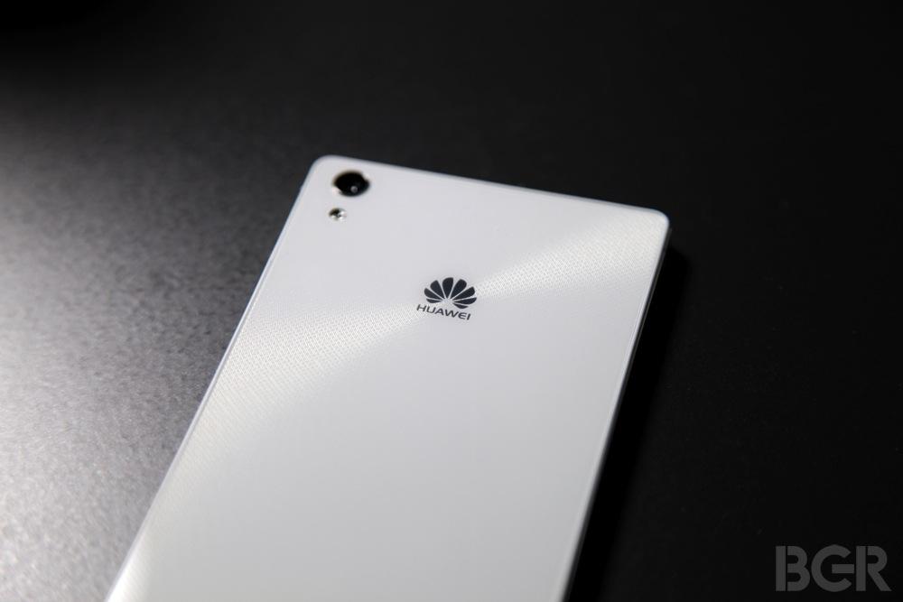 BGR-Huawei-Ascend-P7-19