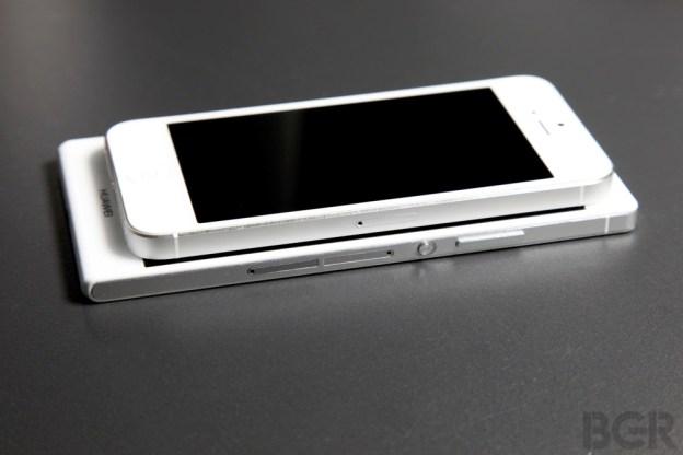 BGR-Huawei-Ascend-P7-2