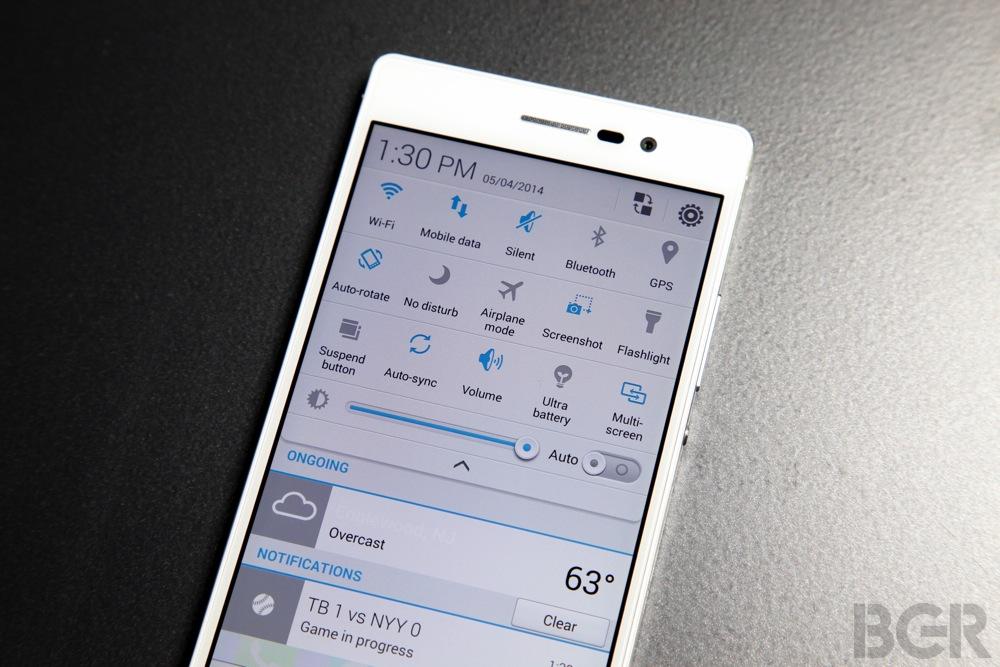 BGR-Huawei-Ascend-P7-7