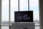 %name LIVE COVERAGE WITH STREAMING VIDEO: LG unveils its brand new flagship G3 smartphone by Authcom, Nova Scotia\s Internet and Computing Solutions Provider in Kentville, Annapolis Valley